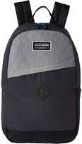 Dakine Switch Backpack 21L Backpack Bags