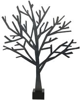 Design Ideas Decorative Sherwood Tree, Large