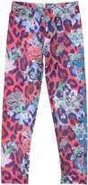 adidas Leggings - Item 36899917