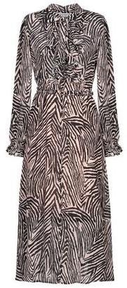Lily & Lionel 3/4 length dress