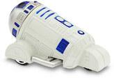 Disney R2-D2 Die Cast Racers - Star Wars