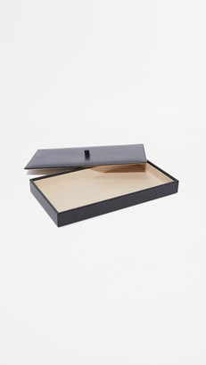 Shopbop @Home WOLF Vault Trays Set with Lid