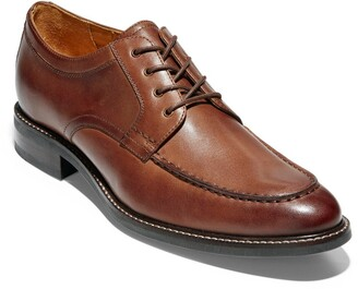 Cole Haan Welles Cap Toe Oxford