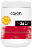 Caron Dair Strip Wax 800g