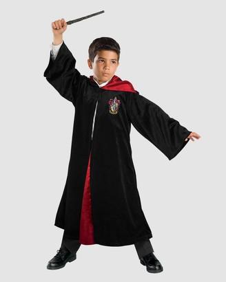 Rubie's Deerfield Harry Potter Deluxe Robe - Kids