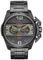 Diesel Ironside Watch