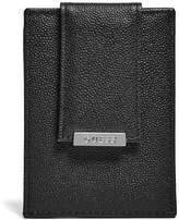 GUESS Men's Hobart Card Case