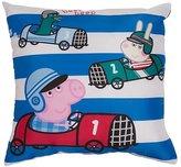 Peppa Pig George Pig Cushion