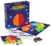 University Games Scholastic's The Brainiac Game