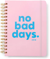 ban. do No Bad Days Medium Agenda