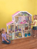 Kid Kraft Country Chateau Dollhouse