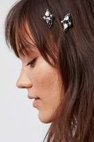Free People Illusion Hair Jewels