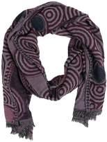 Violet Del Mar Handmade Wool Wrap