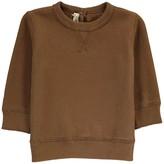 Babe & Tess Unisex Sweatshirt