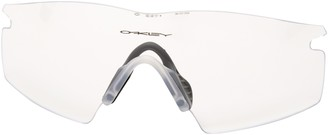 Oakley M Frame Strike Replacement Lens Shield