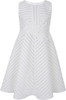 Monsoon Parisianne Dress