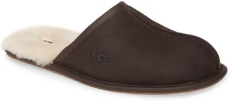 UGG Scuff Slipper