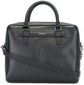 Dolce & Gabbana 'Mediterraneo' laptop bag