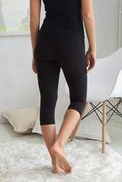 aerie Crop Yoga Pant