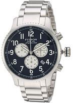Filson Mackinaw Field Watch 43 mm Watches