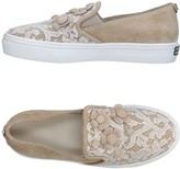 Twin-Set Low-tops & sneakers - Item 11321533