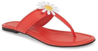 Katy Perry FORGET ME KNOT SANDAL