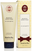 Noodle & Boo Heavenly Honey Wash, 4.5 oz.