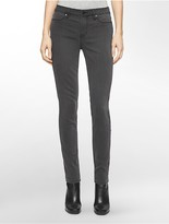 Calvin Klein Charcoal Wash Leggings