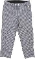Twin-Set Casual pants - Item 36815094