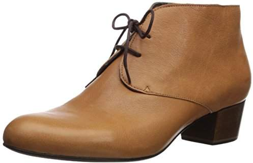Coclico Women's Kya Lace Up Oxford