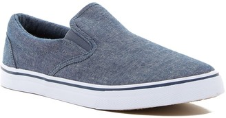 Crevo Boonedock II Slip-On Sneaker