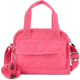 Kipling Star S Mini Bag