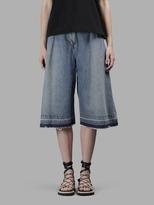 Sacai Trousers