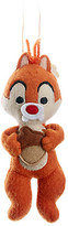 Disney Dale Parks Storybook Plush Ornament