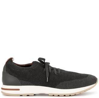 Loro Piana 360 Lp flexy walk sneakers