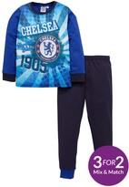 Chelsea Football Pyjamas