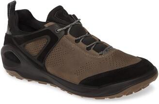 Ecco BIOM 2GO Waterproof Sneaker
