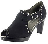 "Bella Vita Athena"" Casual Shoe"