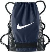Nike Bag, Brasilia Gym Sack