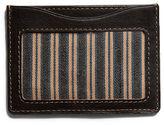 Ralph Lauren RRL Tumbled Leather Card Case