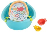 Fisher-Price Rinse 'n Grow Tub Strollers Travel