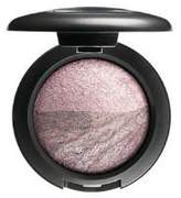 M·A·C Mineralize Eye Shadow Duo LOVE CONNECTION by MAC