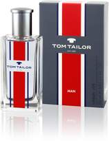 Tom Tailor Urban Life EDT for Man 50 ml by