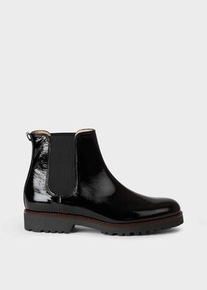 Hobbs Eddie Chelsea Boot