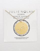 aerie Julie Nolan Constellation Necklace
