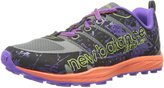 New Balance Women's 110v2 Running Shoe 6.5 Women US