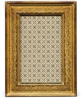 Cavallini & Co. Papers Florentine Frame
