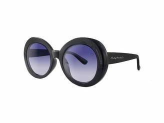 Ruby Rocks Bora Bora Sunglasses
