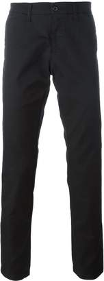 Carhartt 'Sid' trousers