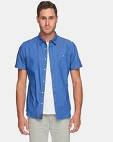 Mossimo Kershaw Short Sleeve Shirt